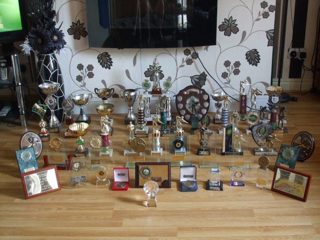 scotts-trophys