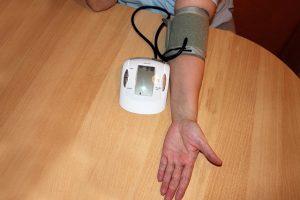 high-blood-pressure-247139_640