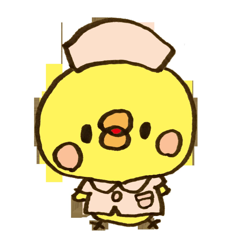 piyoko_nurse.png