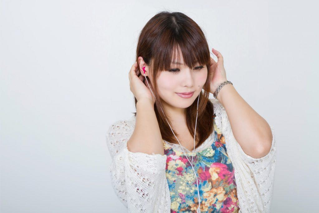 N811_iyahonongaku_TP_V