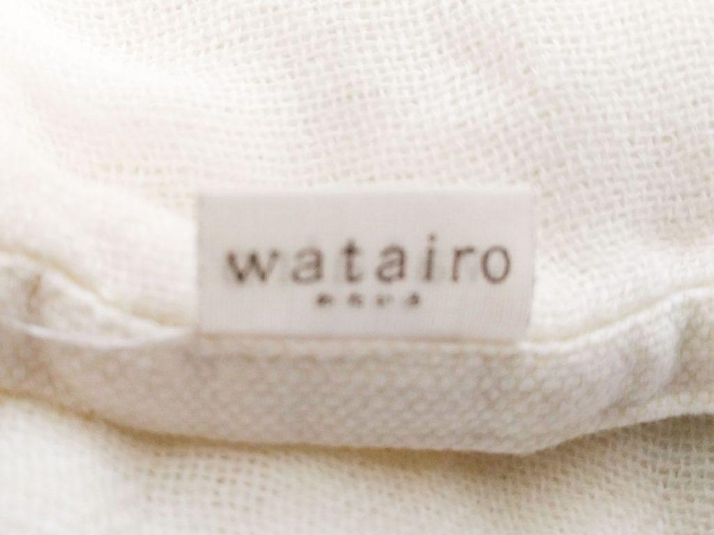 watairo