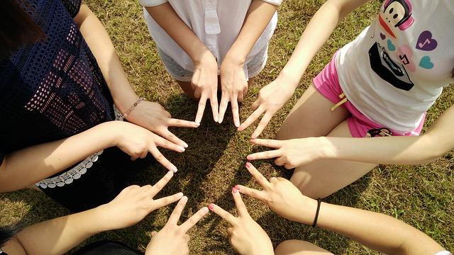 team-building-1381084_640
