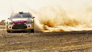 race-car-1031767_640